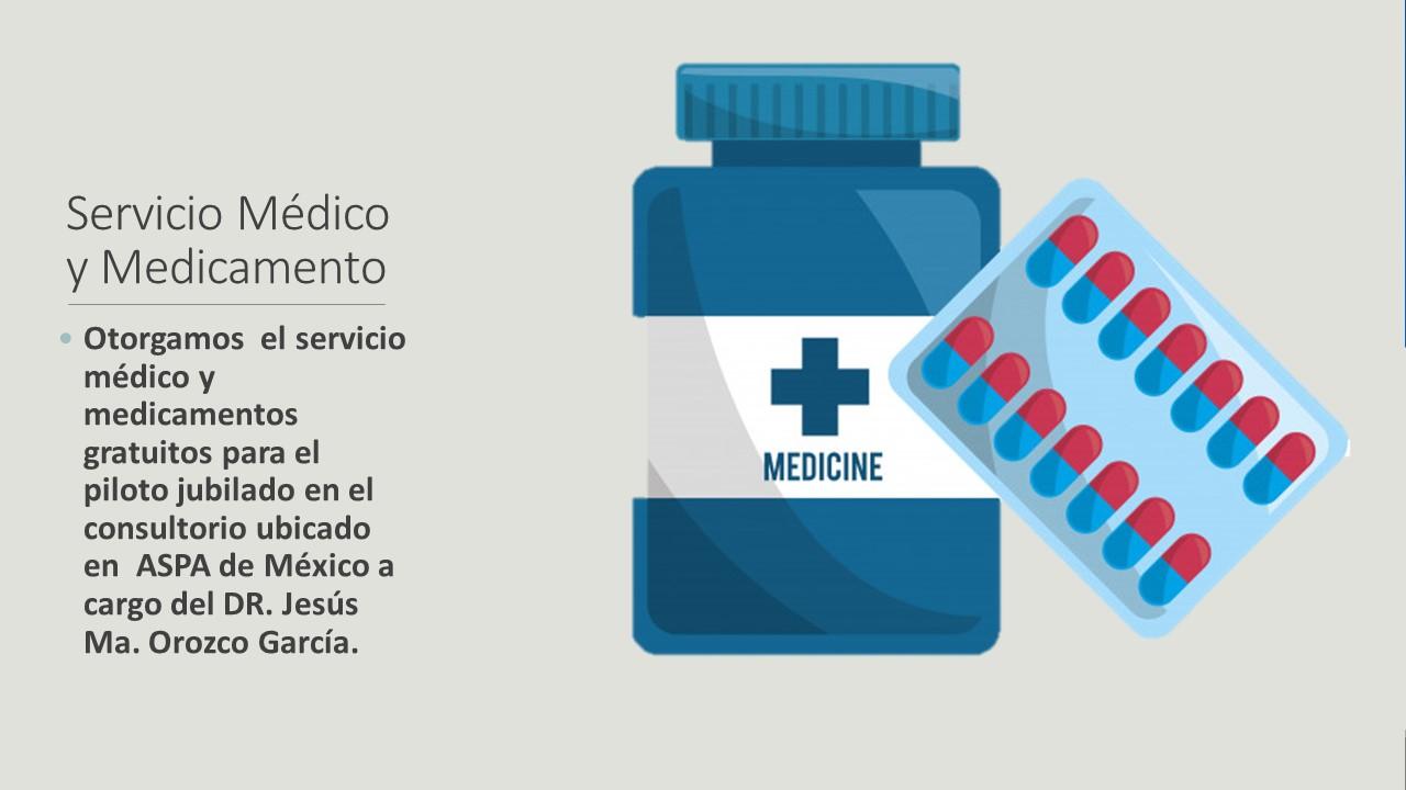 serv-medico-y-medicamen